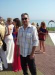 Eduard, 48, Chelyabinsk