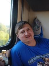 rodikov nikolay, 38, Russia, Krasnoyarsk