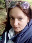 Darya , 29, Nakhodka