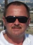 Andrey, 53  , Kramatorsk