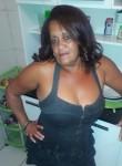 Maria , 46  , Contagem