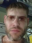 Ilya, 34  , Tashkent