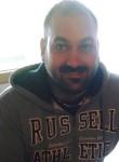 Fabio, 38  , Cisterna di Latina