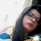 Áŕý, 19  , Bojano