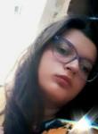 Áŕý, 18  , Bojano