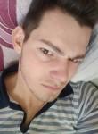Ivan, 19  , Kirov (Kaluga)