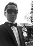 Woong, 35  , Stockholm