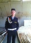 Stepan, 23  , Tsimlyansk