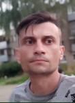 Aristarkh, 27  , Ivanovo