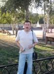 Юрий, 67 лет, Севастополь
