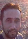Ersin, 38  , Sivasli