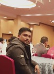 Salim, 28  , Ar Rayyan