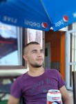 Vasiliy Andreevi, 24, Warsaw