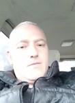 jimsheri, 45 лет, ბათუმი