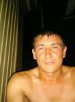 Vitaliy, 33  , Tyukalinsk