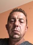 Bajram, 45  , L Aquila