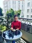 Inga, 46  , Lodz