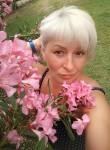 Svetlana, 48, Ufa