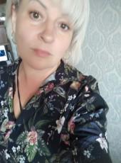 Svetlana, 48, Russia, Ufa