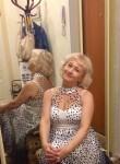 Olga, 46, Tolyatti