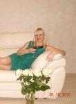 Antonina, 44  , Tver