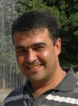 Evgeni, 48  , Arad