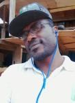 Fay, 33  , Libreville