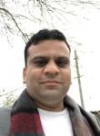 saif, 37  , Delhi