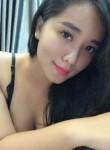 Ngọc, 24, Bac Ninh
