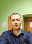 Dmitriy , 36  , Vyazma