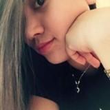 Jenny, 23  , Carigara