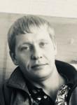 Borya, 28  , Udomlya