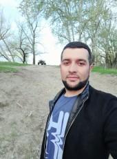 Anis, 28, Russia, Volgograd
