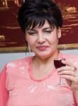 Svetlana Aronova, 51  , Orekhovo-Zuyevo
