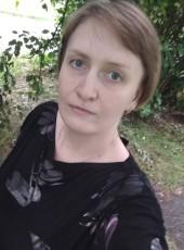 Nadezhda, 36, Russia, Novokuznetsk