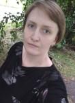 Nadezhda, 36, Novokuznetsk