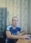 Dmitriy, 31  , Saransk