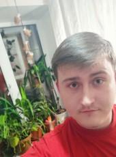 Pyetr , 25, Ukraine, Mykolayiv