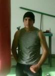 Dmitriy, 19  , Buzau