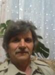 misha, 62  , Shostka