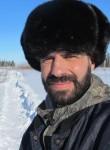 Aleks, 44  , Moscow