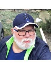 Lincolnjames, 42, United States of America, San Jose