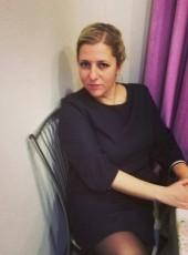 Anna, 39, Russia, Zelenograd