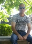 INTIGAM, 46, Baku