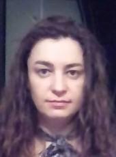 Nadezhda, 39, Russia, Kaluga