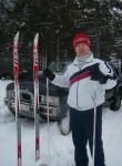 Igor, 55  , Totma