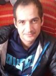 Aleks, 37  , Chernomorskiy