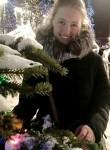 Val, 25  , Nizhniy Novgorod