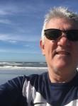 marco, 58 лет, Porto Alegre