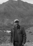 Сабир Зейналов, 56  , Niederschonhausen